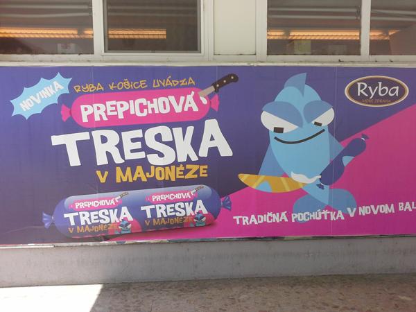 treska2