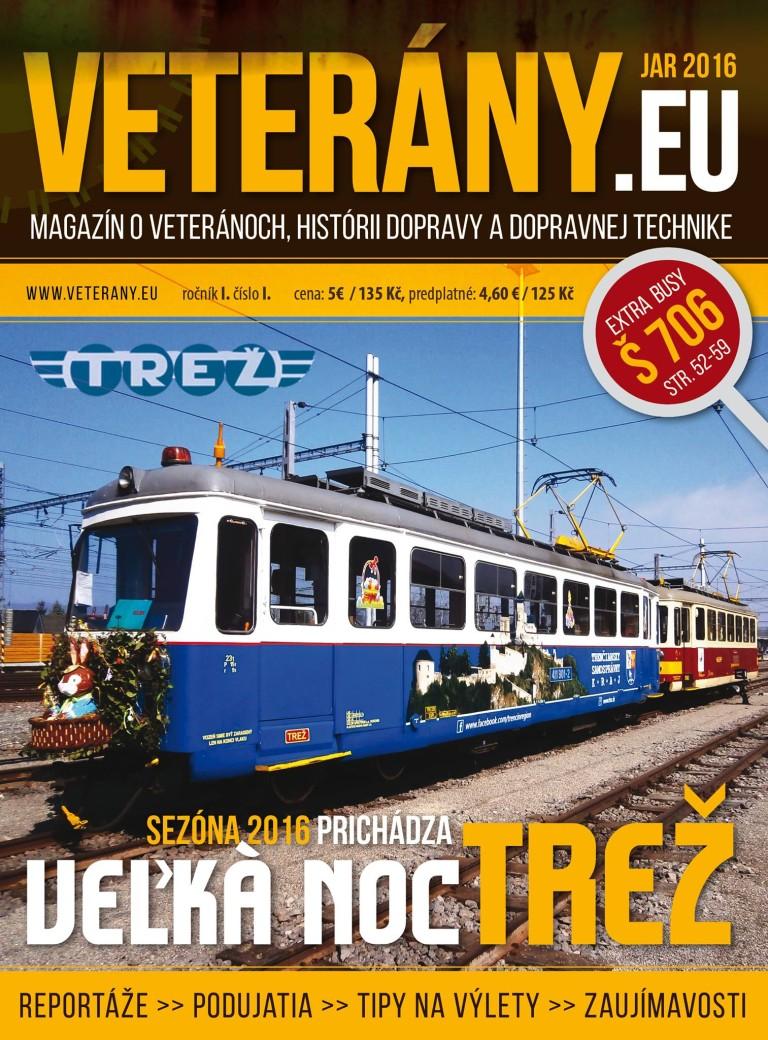 VE-titulka-1-768x1040