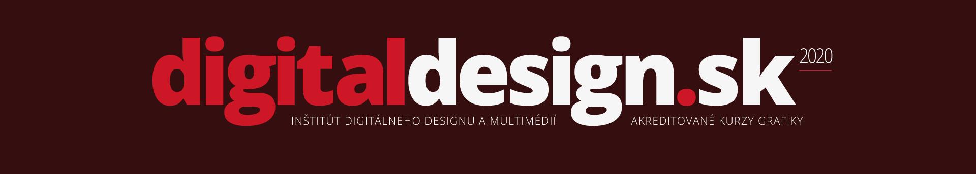 digitaldesign.sk = akreditované kurzy grafiky, kurzy Adobe Illustrator, kurzy Photoshop,, kurzy InDesign, kurzy Corel, kurzy tvorba webstránok, kurzy grafický design, kurzy webdesign, kurzy KOMPAS, Košice, Prešov