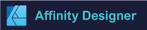 kurz Affinity Designer