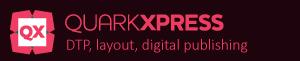 kurz QuarkXPress